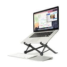 bureau informatique compact support ordinateur portable daping support d ordinateur portable