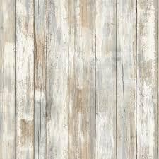 peel u0026 stick wallpaper