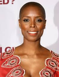 shortcuts for black women with thin hair short cut hairstyles for black women cut hairstyles short cuts