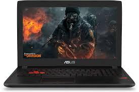 asus gaming laptop black friday rog gl502vt laptops asus australia