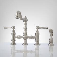 phylrich kitchen faucets franke kitchen faucets unique kitchen modern kitchen faucets moen