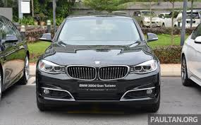 kereta bmw 5 series bmw malaysia eev 5a jpg