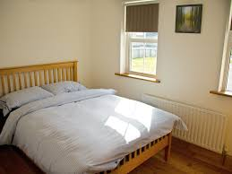 luxury holiday homes donegal 16 rinn na mara beautiful holiday cottage dunfanaghy donegal
