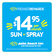 Sunset Tan West Hollywood Tanning Salon In Lemoyne Pa Sunless And Spray Tanning Palm
