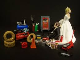 mechanic cake topper wedding cake topper for mechanics auto mechanic awesome