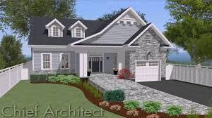 home design suite tutorial home designer pro 2014 youtubehome