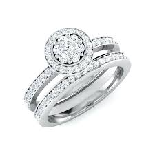 ring designs wedding ring designs for couples pinster