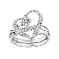 promise rings for meaning promise rings meaning for ring beauty