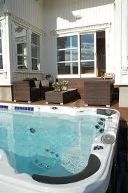 Jacuzzi Spas Catalina Spas Swim Spas And Tubs
