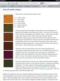 189 best color images on pinterest color theory colors and