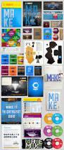 22 best speaker quotes images on pinterest speakers leadership