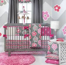 bedding sets for baby girls home design impressive animal crib blanket for ba bedding