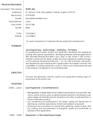 resume sles for experienced software professionals pdf converter resume online unforgettable template urbane free pdf builder