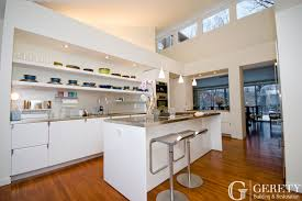 buy direct kitchen cabinets kitchen cabinets direct
