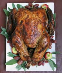 best 25 best turkey recipe ideas on thanksgiving
