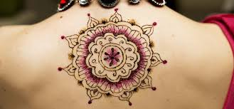 best designs 1447 best glitter mehndi designs thebeautybern