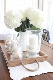 Dining Room Table Decorating Ideas by Best 25 Dining Room Table Decor Ideas On Pinterest Dinning