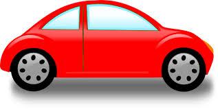 car clipart car clip at clker vector clip royalty