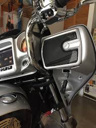 Syncing Garage Door Opener With Car by Indian Garage Door Remote Instructions Indian Motorcycle Forum