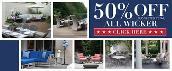 Nashville Home Decor by Furniture Creative Patio Furniture Nashville Artistic Color