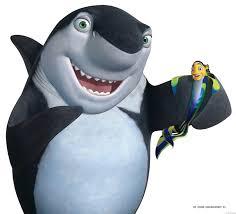 25 shark tale ideas ocean party shark