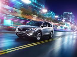 takata airbag recall for lexus 2016 honda cr v impacted by takata airbag recall