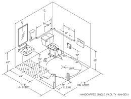bathroom design dimensions amazing bathroom layouts dimensions gallery