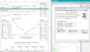100 prosteel v8i training manual staad foundation adv 18