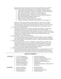 leadership skills resume example resume example and free resume
