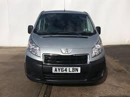 peugeot used car event used peugeot expert 1000 16 hdi 90 h1 professional van for sale in
