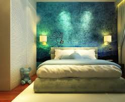 Interior Design Paint Ideas For Walls - Interior wall painting design ideas