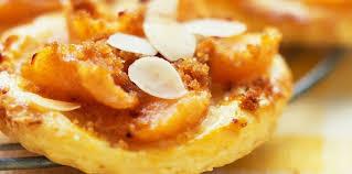 cuisine facile pas cher tarte au melon facile et pas cher recette sur cuisine actuelle