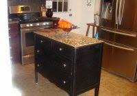 adding an island to an existing kitchen adding an island to an existing kitchen best of remodelando la casa