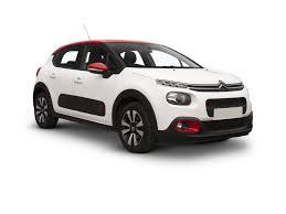 lexus uk contract hire central uk vehicle leasing u2013 central uk vehicle leasing