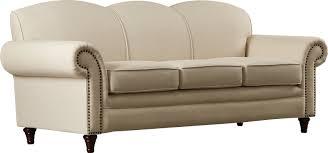 Sofas Crawford 90