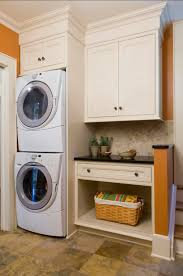 Cute Laundry Room Decor Ideas by Small Laundry Room Ideas For Minimalist Home Design Teresasdesk