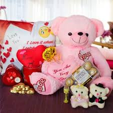 big bears for valentines day what are the best website to send flowers and s day