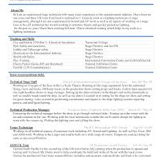 resume sles for hr freshers download firefox professionalume format sles free download unique cv europass