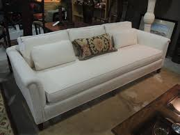 furniture luxury henredon sofa for modern living room furniture