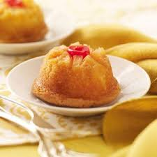 10 best pineapple upside down cake with yellow cake mix recipes