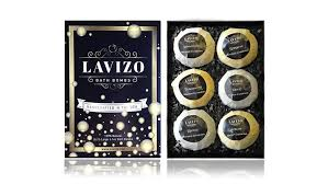 christmas gift sets top 20 best bath gift sets for s day