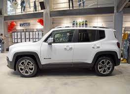 white jeep renegade index of blog1 wp content gallery jeep renegade