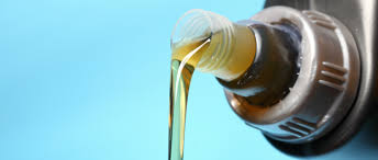 why you should upgrade to synthetic oil