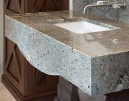 sink bathroom vanity tops nz stunning bathroom vanity tops with
