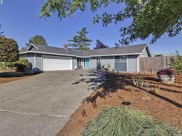hillsboro real estate hillsboro or homes for sale zillow