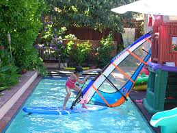 pools for home best home swimming pool for kids nytexas