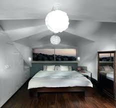 ladaire pour chambre ladaire pour chambre cheap chambre moderne photo chambre