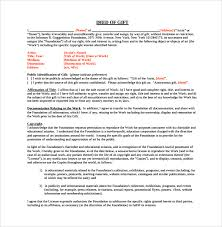 sample grant deed forms
