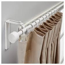 Curtain Brackets Home Depot Scintillating Ceiling Mount Curtain Brackets Home Depot Ideas