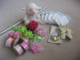 diy baby shower favors photo diy baby shower gift image